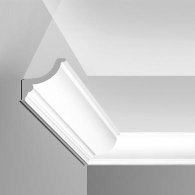 קרניז תאורה פוליאוריטן