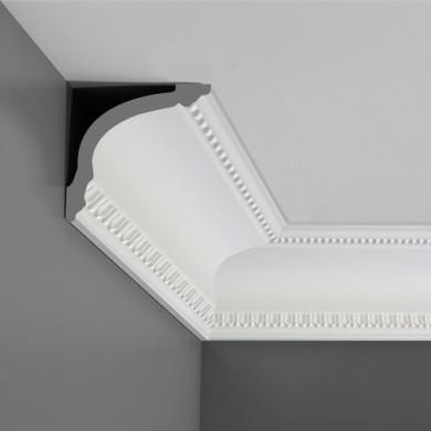 קרניז תקרה מעוטר