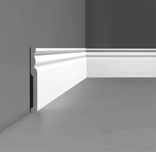 פנל רצפה דקורטיבי עשוי דרופולימר