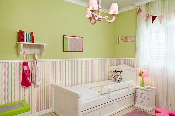 room-kids1a
