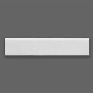 SLP6035_panel