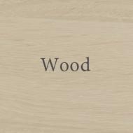 חיפוי קיר מעץ טבעי