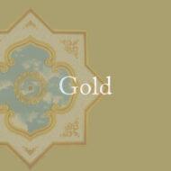 רוזטות זהב